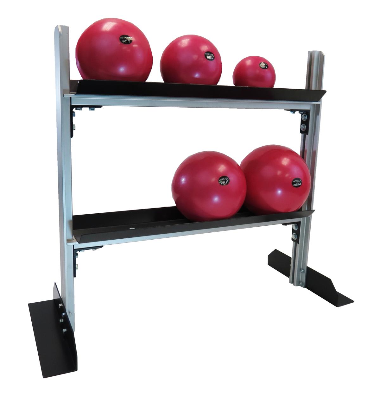 Ball-Rack-Angled-2