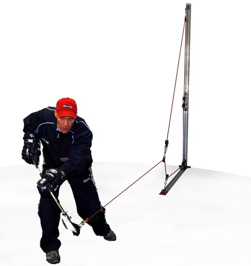 HockeyShotTrainer-1-5