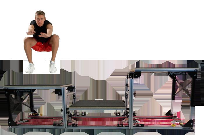 PowerPlyos-Cort-Jump-II