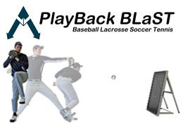 Button-PlayBack BLaST