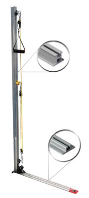ActivityTrak-Profile