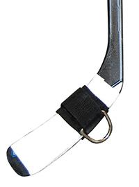 Blade Strap WPS
