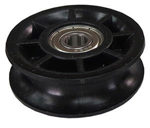 PS007 Pulley_S_WPS